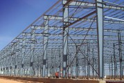 Syrský kovozpracující průmysl: aktuální oborový přehled