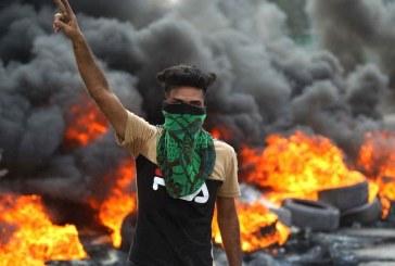 Polemika: Víceúrovňové oslabení Osy – plán jak vyhrát nad Íránem?