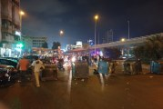 Libanonské drama: mění se fraška v tragédii?
