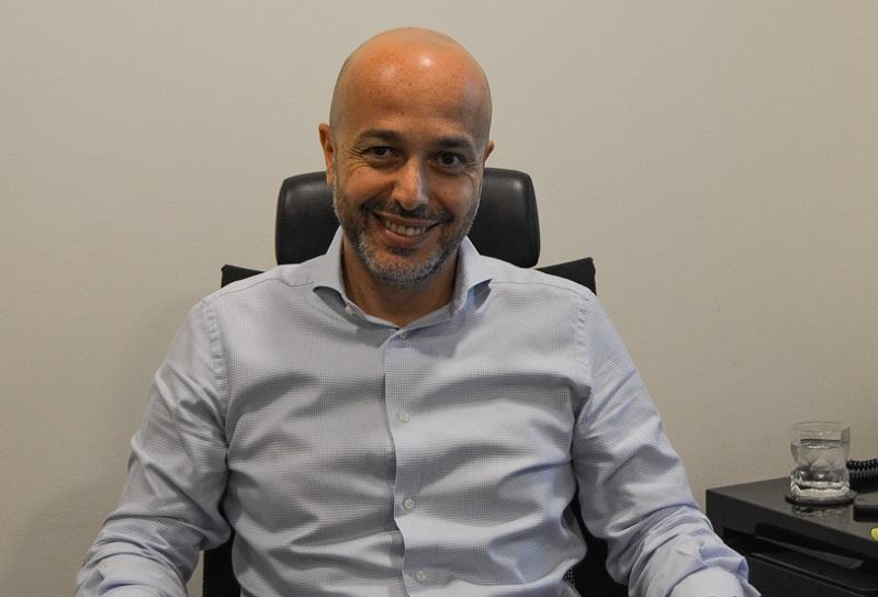 Rozhovor: Se Šarbelem Qurdáhím o možných řešeních libanonské ekonomické krize