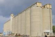 Sýrie: obnovování služeb domácích dodavatelů průmyslových řešení