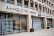 Libanon: výrazné snížení úrokových sazeb