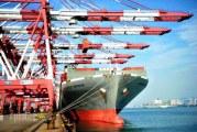 Komentář: Libanonské sebeuvědomění ve vztahu k Číně