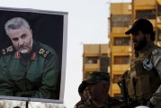 """Polemika: Nechá se Írán vyprovokovat """"masivní odvetou"""" USA?"""