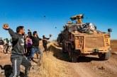 Komentář: Idlib – co vlastně Turci čekali?