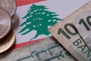 Komentář: Lišky na libanonských vinicích