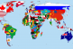 Komentář: Křehká hranice mezi pomocí a monopolizací
