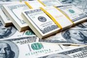 Velká manipulace a přicházející fiskální dominance