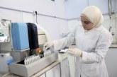 Sýrie: investiční příležitosti v lokální výrobě