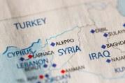 Arabské hlasy proti ekonomickým sankcím