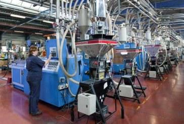 Syrští průmyslníci a exportéři čelí sankcím