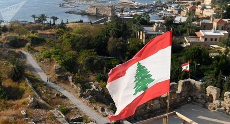 Libanon: ve finále duel Rusko vs Čína?