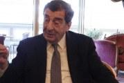Rozhovor: s Ílím al-Farzalím o současné situaci v Libanonu