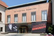 Veronika Sušová-Salminen: Další kříšení českého antikomunismu