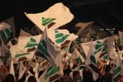 Rozhovor: S Marwánem Abdalláhem o libanonské krizi pohledem strany Katá'ib