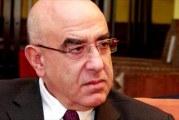 Rozhovor: S Mustafou Hamdánem (nejen) o současnosti a budoucnosti Libanonu