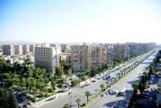 Majetkové výnosy a zákony v Sýrii předmětem sporů