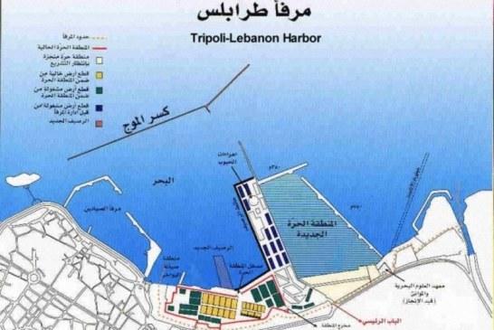 Tripolis: ekonomický potenciál a nejisté vyhlídky
