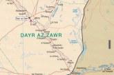 Dajr az-Zawr: Syrská obchodní instituce otevřela nové prodejní haly