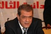 Rozhovor: S Nadžáhem Wákímem (nejen) o nutnosti politické změny v Libanonu