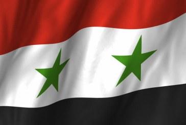 Obnovena novinářská akreditace pro Sýrii