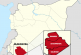 Suwajdá: 2 miliardy SYP na naléhavé projekty