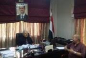 Příležitosti pro zahraniční developery v Sýrii (1. část)