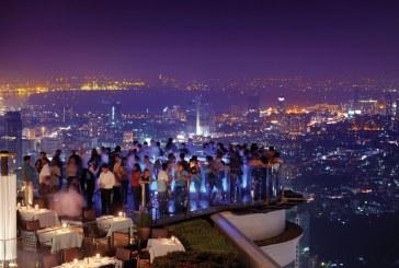 Bejrút: restauratéři a provozovatelé nočních klubů čelí krizi