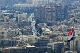 Příležitosti pro zahraniční developery v Sýrii (2. část)