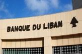 Polemika: Libanon – která cesta je ta správná?